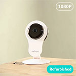 Refurbished Netvue Home Cam 1080P