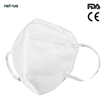 Disposable KN95 Face Masks 10pcs