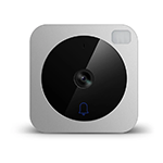 Netvue Vuebell Video Doorbell (US / Canada)